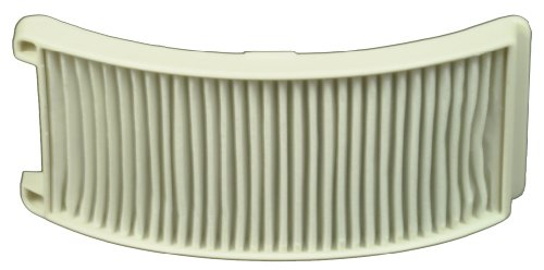 Bissell Style 12 Filter front-9248