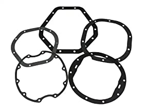 Yukon (YCGD30-DISCO) Replacement Quick Disconnect Gasket for Dana 30/44/60 Differential