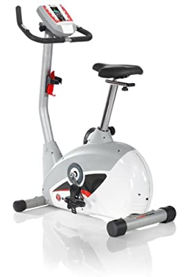 Schwinn 140 Upright Exercise Bike from Schwinn