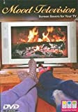 Mood Television - Fireplace [DVD] [Import]
