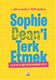 img - for Sophie Dean'i Terk Etmek book / textbook / text book