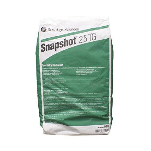 snapshot-25-tg-granular-pre-emergent-herbicide