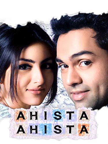 Ahishta Ahishta on Amazon Prime Video UK