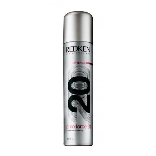 redken-pure-force-20-hairspray-75ml-lacca-spray-lunga-durata