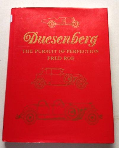 duesenberg-pursuit-of-perf