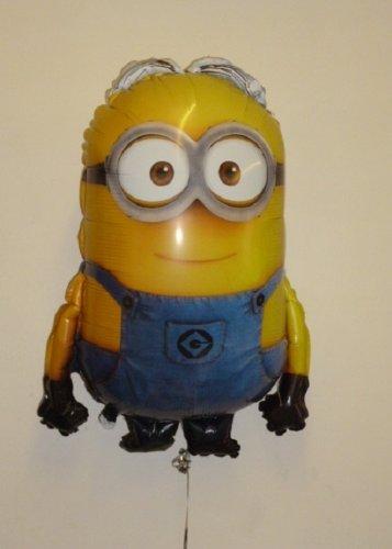 30-pouces-despicable-me-dejouer-balloon-ballon-minion-dave-cs126-jouet