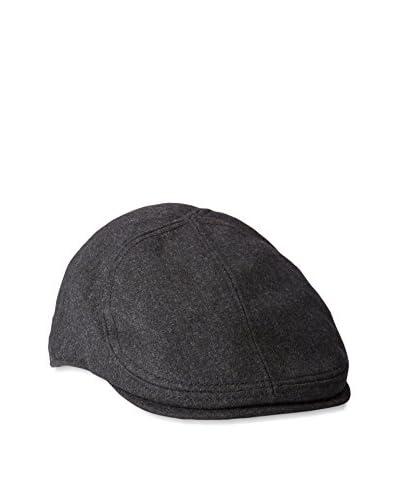 Goorin Bros. Men's Liam Hat