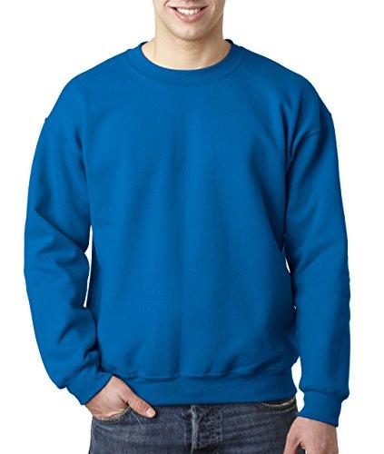 gildan-heavy-blend-sweatshirt-mit-rundhalsausschnitt-xlkonigsblau