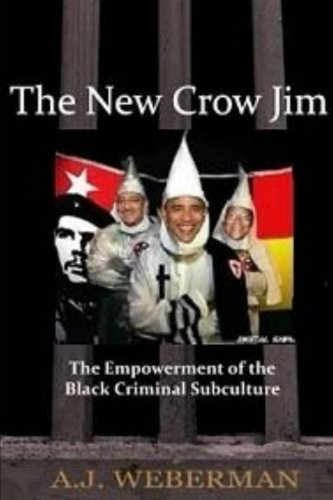 the-new-crow-jim-the-empowerment-of-the-black-criminal-subculture