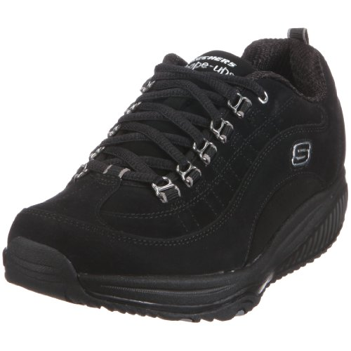 skechers shape ups uk
