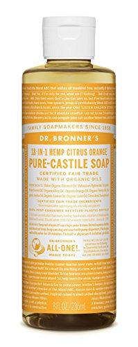dr-bronners-savon-de-marseilles-liquide-bio-au-citrus-250-ml