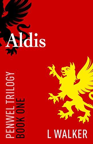 aldis-penwel-trilogy-book-one-english-edition