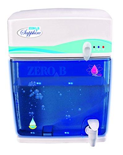 Zero B Sapphire Water Purifier