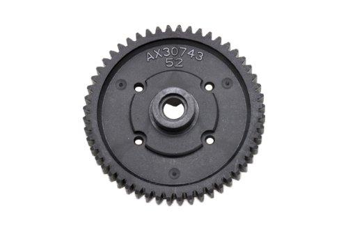 Axial AX30743 32P 52T Spur Gear - 1