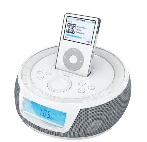 alarm clocks digital tuner. Black Bedroom Furniture Sets. Home Design Ideas
