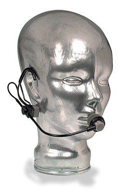 Crown Cm311 Headworn Condenser Mic Ta4F