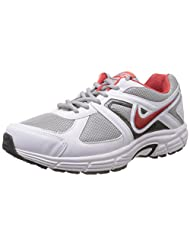 Nike Men's Transform IV Mesh Running Shoes - B00KHLMZ96