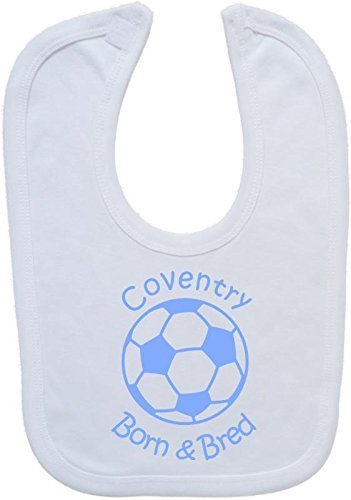 by-hat-trick-designs-hat-trick-designs-coventry-city-football-baby-bib-white-blue-pink-0-24m-born-br
