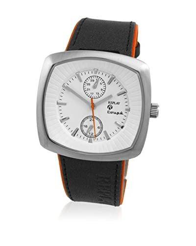 Replay Reloj de cuarzo RX5401BBH 42 mm