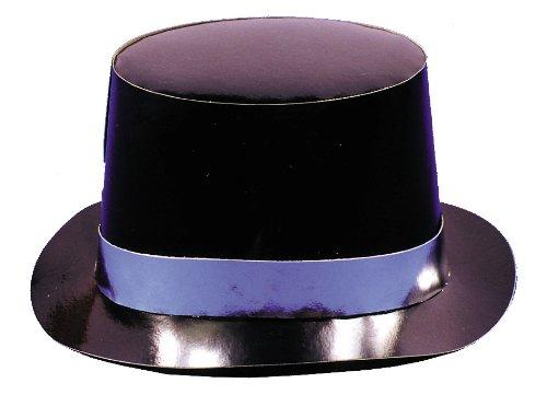 Top Hat Cardboard - 1