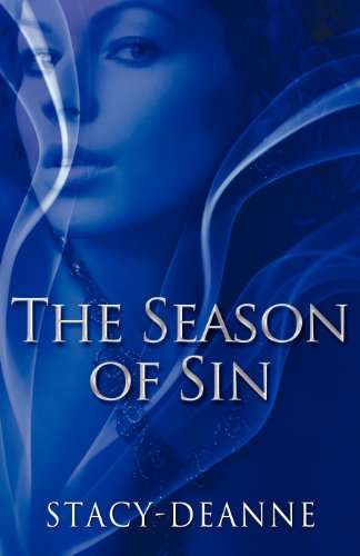The Season of Sin (Peace In The Storm Publishing Presents)