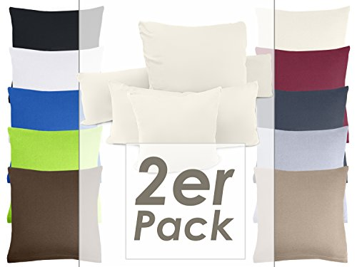 doppelpack-kissenbezuge-aus-sanforisiertem-baumwoll-jersey-zum-sparpreis-in-dezentem-design-10-dekor