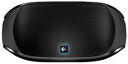 Logitech-Mini-Boombox-Speaker