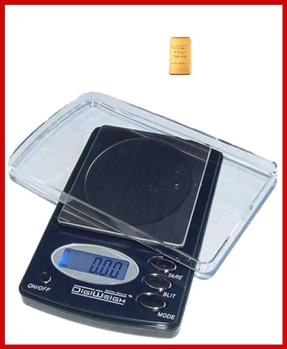 Kitchen Scale 1000 X 0.1G Weight Measure Diet Watchers Nutrition Food Pill Meds, Leather, Device, Platinum, Stainless Steel, Instruments, Brass, Print, Bronze, Wooden, Diatoms, Microscope, Metal, Painted, Steel, Carved, Accessories, Drawers, Spun