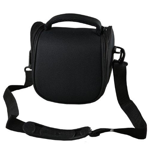 aa2-black-camera-case-bag-for-kodak-az251-az521-az361-az362-az526-az521-bridge-camera
