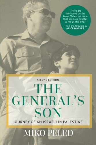 the-generals-son