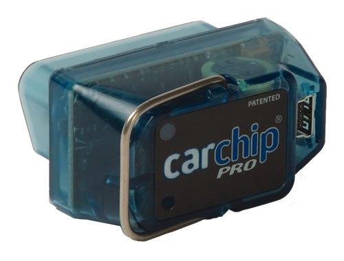 Davis Instruments 8226 CarChip Pro
