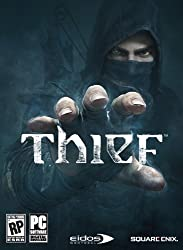Thief [Download]