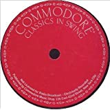 Complete Commodore Jazz Recordings Vol 1 [Mosaic 123] 23 LP set ~ Bud Freeman Trio