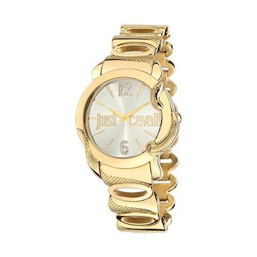 roberto-cavalli-r7253576505-reloj-de-pulsera-mujer-acero-inoxidable-color-dorado