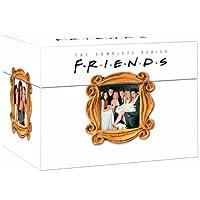 Friends Superbox - Die
