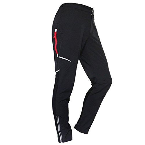 oeste-ciclismo-reflectante-para-bicicleta-pantalones-de-primavera-y-el-verano-equitacion-pantalones-