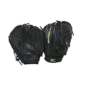 Buy Mizuno MVP Prime Fastpitch GMVP1208P Softball Fielder's Mitt by Mizuno