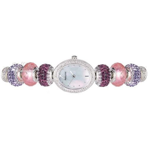 Accurist Women's Watch LB1461