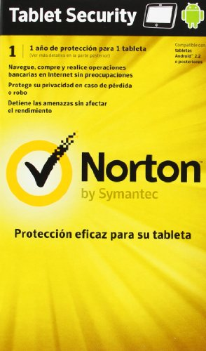 symantec-norton-tablet-security-20-1u-win-esp-seguridad-y-antivirus-1u-win-esp-esp-pc-android-21-or-