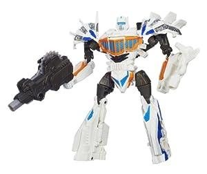 Funskool-Transformers Optimus Prime Fall Of Cybertron