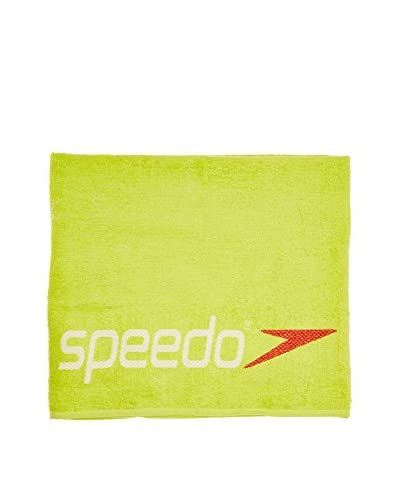 Speedo Asciugamano Leisure Towel