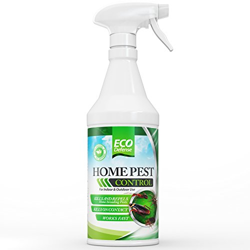 eco-defense-organic-home-pest-control-spray-kills-repels-ants-roaches-spiders-and-other-pests-guaran