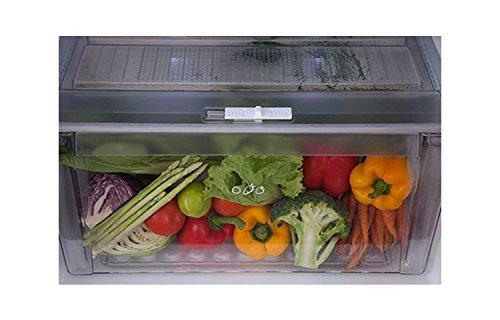 LG-GL-M292RLTL(PV)-Frost-Free-Double-Door-Refrigerator