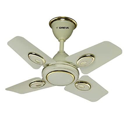 Oreva OCF-7147 4 Blade (600mm) Ceiling Fan