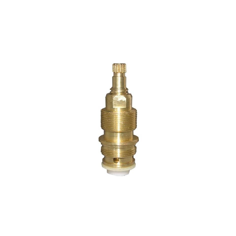 Lasco S 726 4 Mobile Home Diverter Stem for Price Pfister 4134
