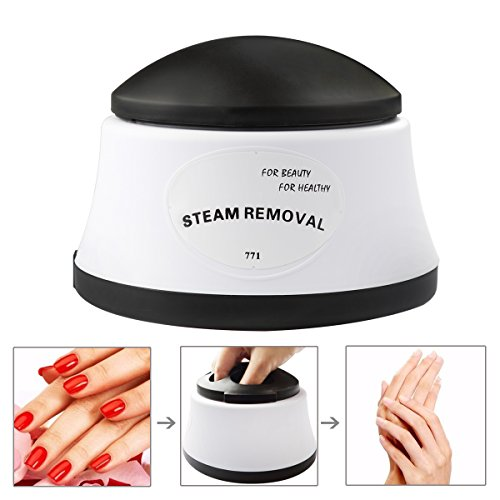 gel-nettoyage-vernis-a-ongles-nail-machine-a-vapeur-machine-a-ongles-gel-nettoyant-systeme-de-resurr