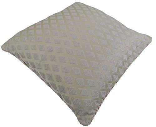 relleno-regent-diamante-rayas-crema-chenilla-cojin-22-55cm