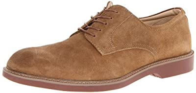 Bass Men's Pasadena Oxford