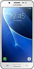 Comprar Smartphone Samsung Galaxy J5 (2016) J510FN (Blanco) - Modelo Europeo