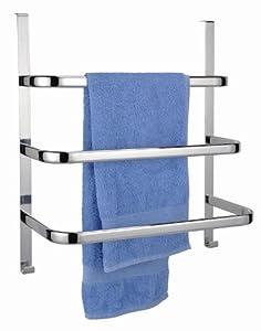 handtuchhalter f r d ist in ihrem einkaufwagen hinzugef gt. Black Bedroom Furniture Sets. Home Design Ideas